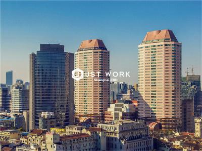 科技京城 (2)