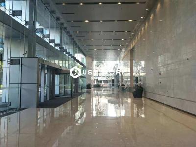 SK大厦 (2)