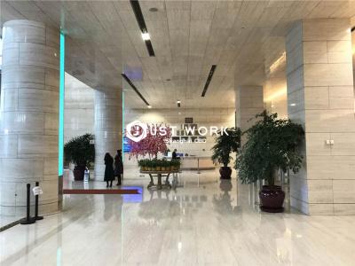 永达国际大厦 (2)