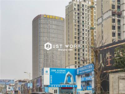 和源·中环企业广场 (1)