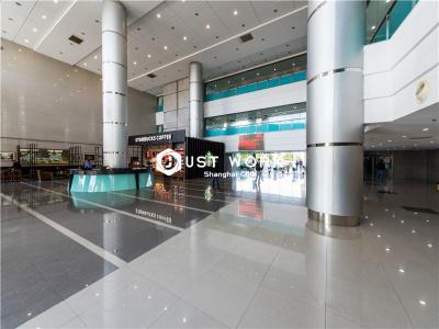 张江创新园 (4)
