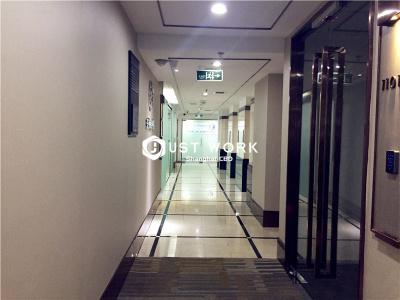 高登金融大厦 (7)