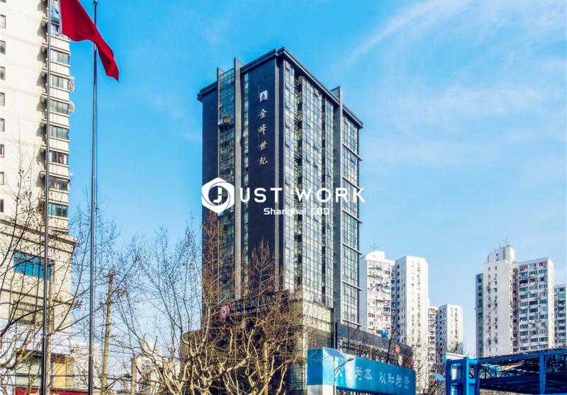金峰世纪大厦 (4)