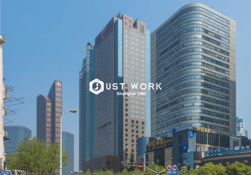 中油大厦 (1)