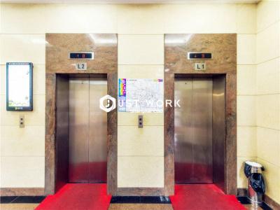 国峰科技大厦 (17)