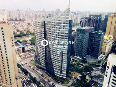 现代交通大厦 (2)