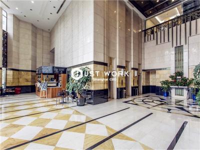 高登金融大厦 (5)