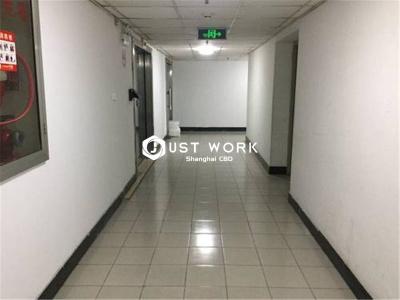 外贸锦程大厦 (2)