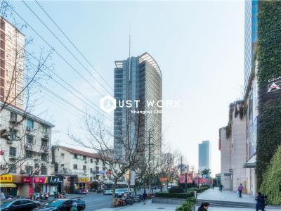 长房国际广场 (5)