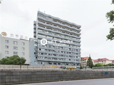 海东大楼 (1)