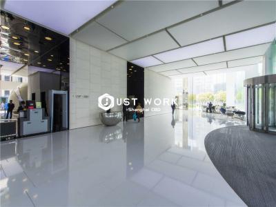 国华人寿金融大厦 (3)