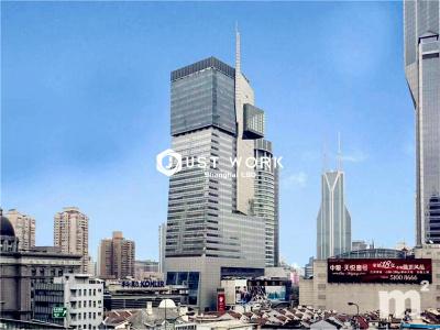 仙乐斯广场 (2)