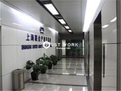 海通证券大厦 (6)