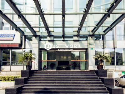 同达创业大厦 (1)