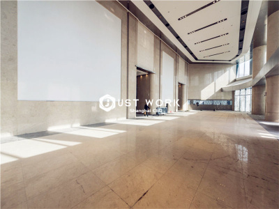 金融街海伦中心 (9)