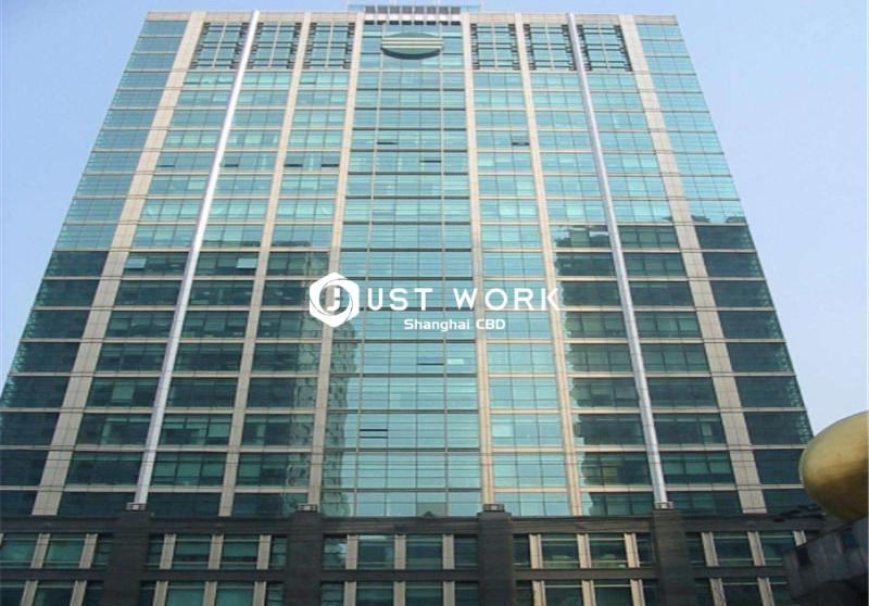 盛高国际大厦 (3)