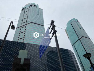 香港广场 (4)