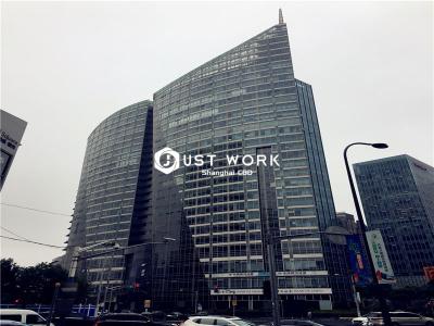 现代交通大厦 (5)