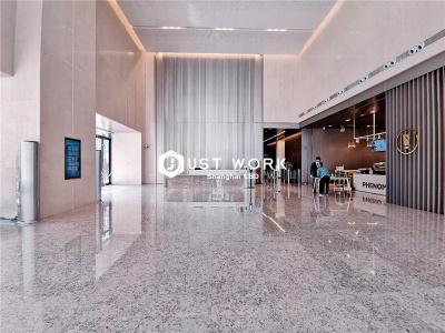 南洋国际大厦 (7)