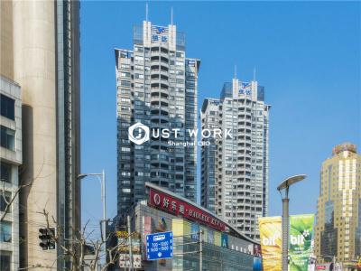 悦达国际大厦 (6)