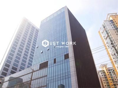 新百安大厦 (6)