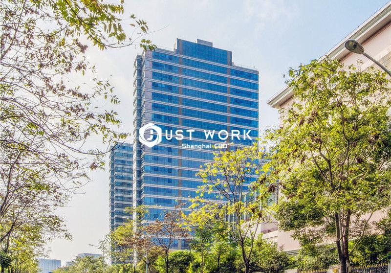 恩瓦德大厦 (3)