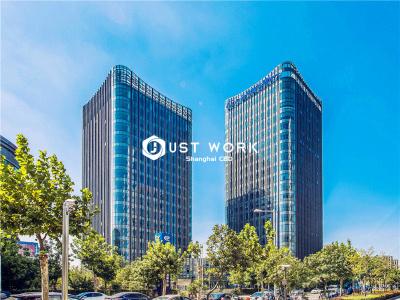 上海跨国采购中心 (4)