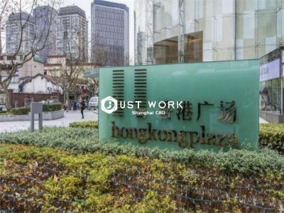 香港广场 (6)