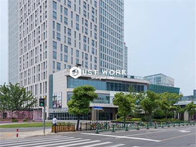 东贤大厦 (4)