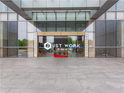 张江蓝光科技园 (6)