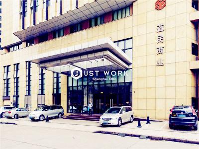柳林大厦 (9)