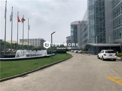 德国中心 (6)