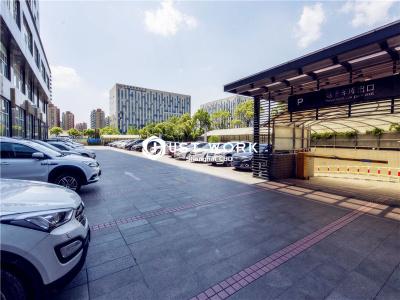 合川大厦 (2)