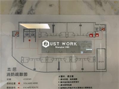 汇金大厦 (1)