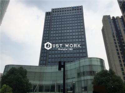文广大厦 (12)