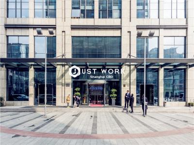 合星大厦 (1)