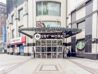 亚龙国际广场 (4)