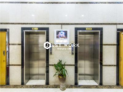 申亚金融广场 (2)