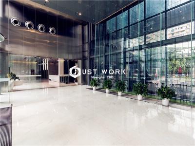 平安财富大厦 (3)