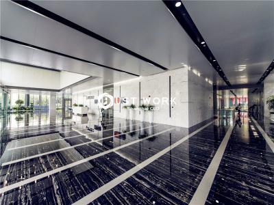 陆家嘴世纪金融广场 (2)