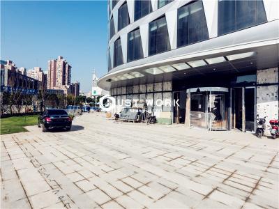 金融街海伦中心 (1)
