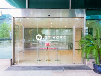 长泰国际金融大厦 (3)