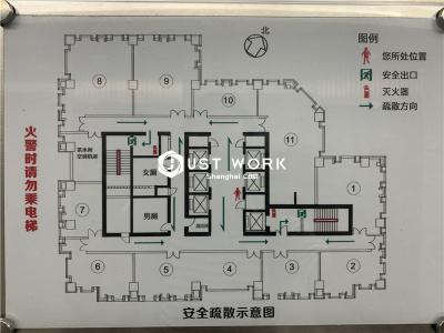 旺角广场 (2)