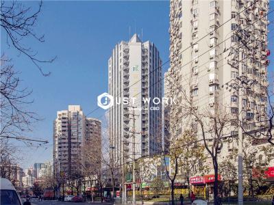 荣科大厦 (4)