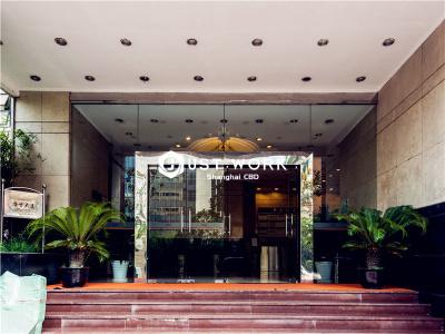 康吉大厦 (4)