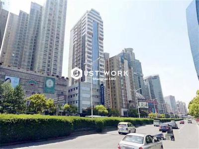 亨通国际大厦 (33)