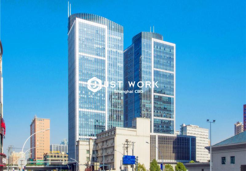 华宜大厦 (7)