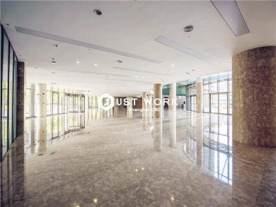 上海跨国采购中心 (2)