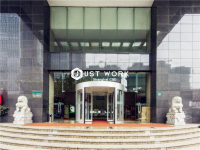 永升大厦 (5)
