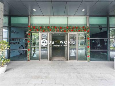 中山国际广场 (4)